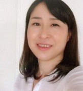 尾花美奈子さんのプロフィール