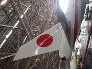 鶴への恩返し 2か月でJGCになれました〜♪鶴で旅する