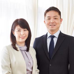 名古屋 結婚相談所ブライダルサロンブーケ│婚活応援ブログ
