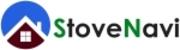 """薪ストーブのことなら!""""StoveNavi""""の公式ブログ"""