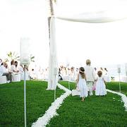 コンシェルジュが教える!結婚式場の選び方