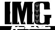 IMG.jms