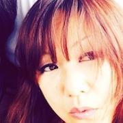 ギタリスト西薗まりのFUNK ROCK私的な日常