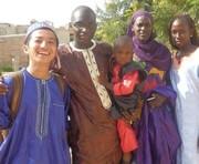 アフリカ起業ブログ