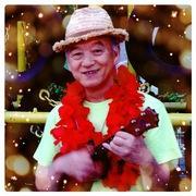 アロアロヨシさんの♪健康ブログ