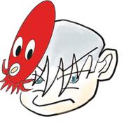 特撮、アニメ、四コマ漫画ブログ