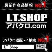 公式>I.T.SHOPアバクロ.com<日本未入荷品