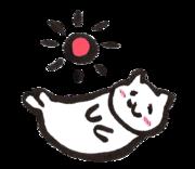 オモシロ英会話 - 英語の面白い勉強法を探究!