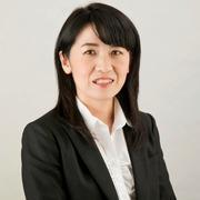 女性支援行政書士@ひえだみちこのブログ