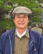 福岡万葉散歩さんのプロフィール