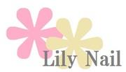 Lily Nail