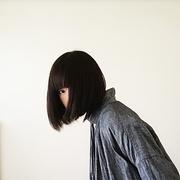 mayuki さんのプロフィール