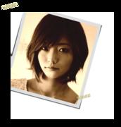 Kiyomiさんのプロフィール