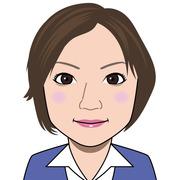 ネットビジネスを始めた りりぃママの気まぐれブログ