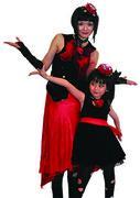 DANCE for REAL(ダンス・鳥取)さんのプロフィール