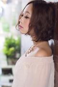 元フードファイターのグラドル転職計画blog〜