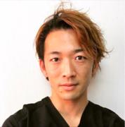 山川信人さんのプロフィール
