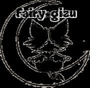 Fairy-gizu