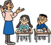 公立中高一貫校を目指す方への情報ポータル