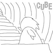 作曲ソフトを使った一人宅録バンド-CUBE-