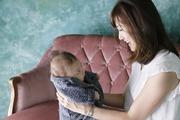 新米ママのゆる〜い育児ブログ@シンガポール