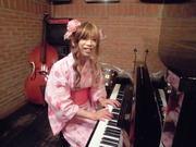 女装子 綾さんのプロフィール