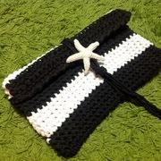 編み物教室 BISOU+k
