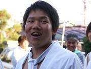 hirashinさんのプロフィール