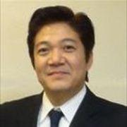 便利屋東京目黒アットマンの日々のご依頼解決奮闘日記
