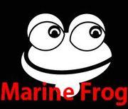 Miyazaki Offshore Boat Game Marine Frog