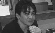 EIKAN2018さんのプロフィール