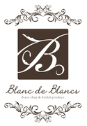 Blanc_K_shimaのBLOG