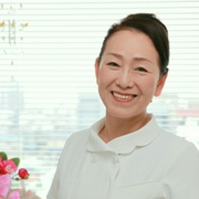 Mrs.エステティシャン花音のブログ