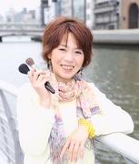 アーティストメイクヒーラー咲田桃枝の美肌革命