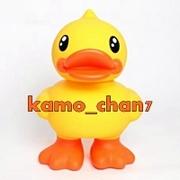 Kamoさんのプロフィール