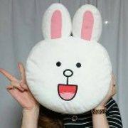 韓国子供服通販 リズハピネス 〜  Liz Happiness