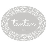 tantan(たんたん) hitomiさんのプロフィール