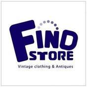 FINDSTOREのブログ