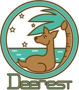 Deerestさんのプロフィール