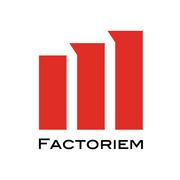 個別指導の学習塾 ファクトリウム