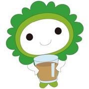 世界初!ゴーヤー茶工場のあるゴーヤーパークのブログ