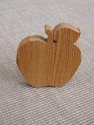 appleさんのプロフィール