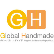 Global Handmade -Organic&Handmade-