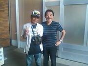 KATOU KOUMUTENさんのプロフィール