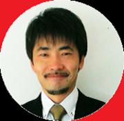 商売改善コンサルタント高山ユウタのブログ