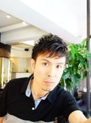 神戸・髪の悩みを解消する神咲 英稔の美容師ブログ