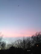 SKY OF LONDON