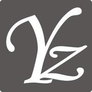 Y'z factory