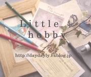 Little hobby