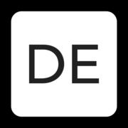 ドイツ語学習 Deutschlernen